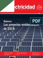 ELEC-228.pdf
