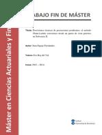 2014_es_juanespejo.pdf