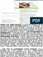 ROSA-ESPINO-1.pptx