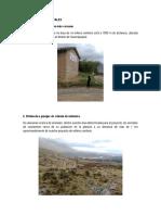 PARAMETROS-AMBIENTALES-111.docx