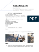 Prueba-Proctor fany.docx