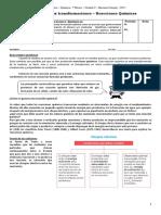 Guia 7° Básico Reacciones químicas y ley de conservacion de la masa.docx