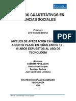 2018-02-19 Avance 1 (Trabajo Final Métodos Cuantitativos) (1).docx