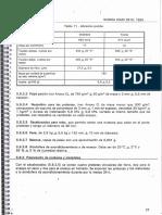 IRAM 3610 PAG25 A 32