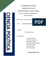 GRUPO-MUÑOZ-WELLS (1).docx
