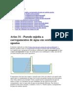 RESERVATÓRIOS 12.docx