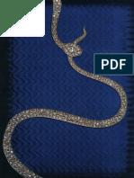 Royal Faberge.pdf