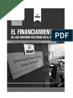 DT43-financiamiento-PP.pdf