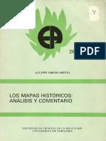 4-los_mapas_historicos_analisis_y_comentarios_0.pdf