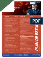 2018 - Programa - Lic. en Eo - Historia de La Cultura Medo Persa - La Rosa