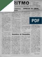 Victoria Urbano-Colegio Señoritas