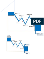 grafico del trabajo 2.docx