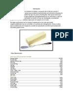 Mantequilla INFORME PARTE 2.docx