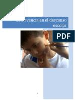 activdades  convivencia en la sala.pdf