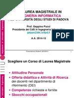 Presentazione Laurea Magistrale Informatica.pdf