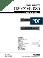 yamaha_xm4080_xm4180_sm.pdf
