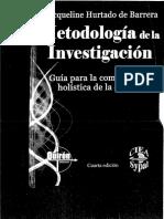 JACQUELINE HURTADO METODOLOGIA DE LA INVESTIGACION.pdf