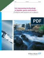 Flow overview brochure.pdf