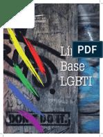 Linea-Base-LGBTI-liviano.pdf