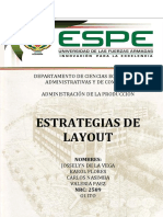 ADM. PRODUCCION-LAYOUT INFORME.docx