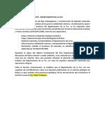 Resumen Mineria La Paz.docx