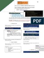 01 Formato Propuesta PIF 2018 Vf (1)
