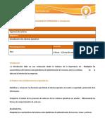Anexo 2. AA3 IntroducciónSistemasOperativos.docx