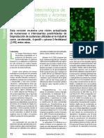 Producción Biotecnológica de SABORES-PIGMENTOS CON HONGOS Y LEVADURAS.pdf