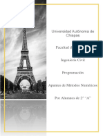 Manual de teoria y codigos de metodos numericos 2° A.pdf