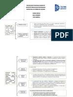 ISO14001.docx