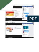 diseño de productos.docx