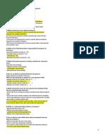 core java Questions vigs(1).docx