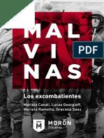 Malvinas los ex combatientes Morón.pdf