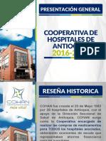 Presentación Distribucion COHAN 16-24