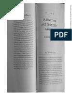 inovacion y crecimiento copia.pdf