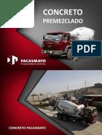 Presentación Concreto Pacasmayo.pdf