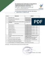 53374_3_Jadwal_Peserta_Angkatan_IV_Tahun_2018_Tayang.pdf