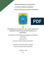 TESIS -jeiby.pdf