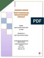 analisis conflicto MARIA NOTICIA.docx