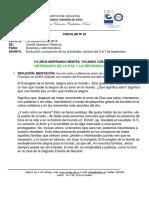 CIRCULAR_Nº_32E.docx