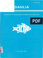diversidad morfologia de la ictiofauna.pdf