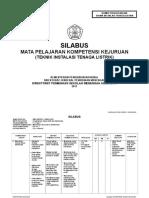 SILABUS_MATA_PELAJARAN_KOMPETENSI_KEJURU.doc