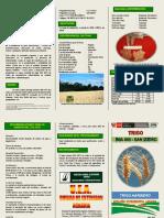 TRIGO HARINERO-4.pdf