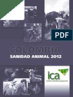 Sanidad-animal-2012(int)2-16-06-2014