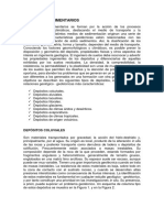 taller Depositos sedimentarios.docx
