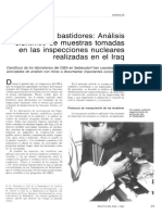 34106082532_es.pdf