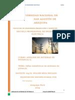 FALLAS ASIMETRICAS(para presentar).docx