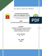 LA-CODIFICACIÓN-EN-LA-COMUNICACIÓN.docx