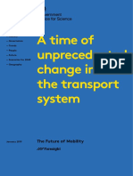 future_of_mobility_2019.pdf