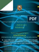 1a Siete características de la Psicología Social.pdf